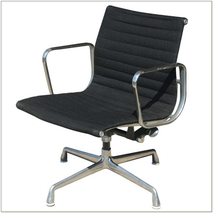 Herman Miller Caper Xr Studio Chair