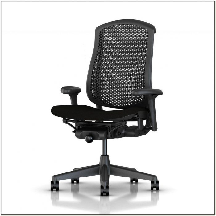 Herman Miller Celle Chairs Pricing