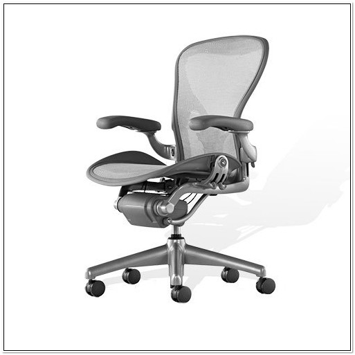 Herman Miller Chairs Chicago