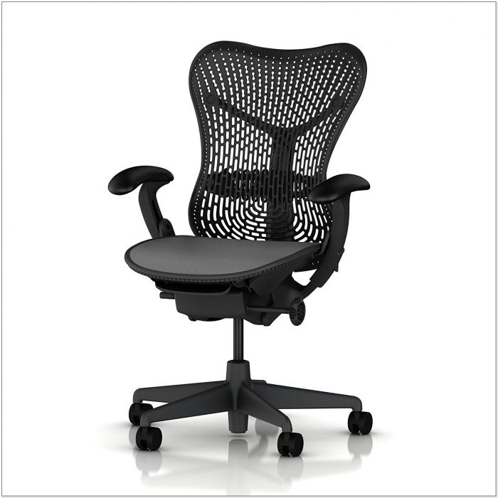 Herman Miller Chairs Denver