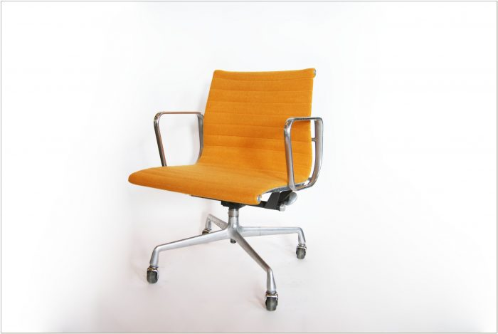 Herman Miller Eames Chairs Ebay
