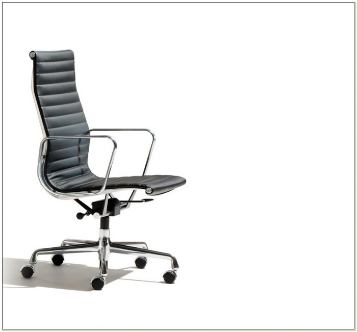 Herman Miller Eames Office Chair Replica