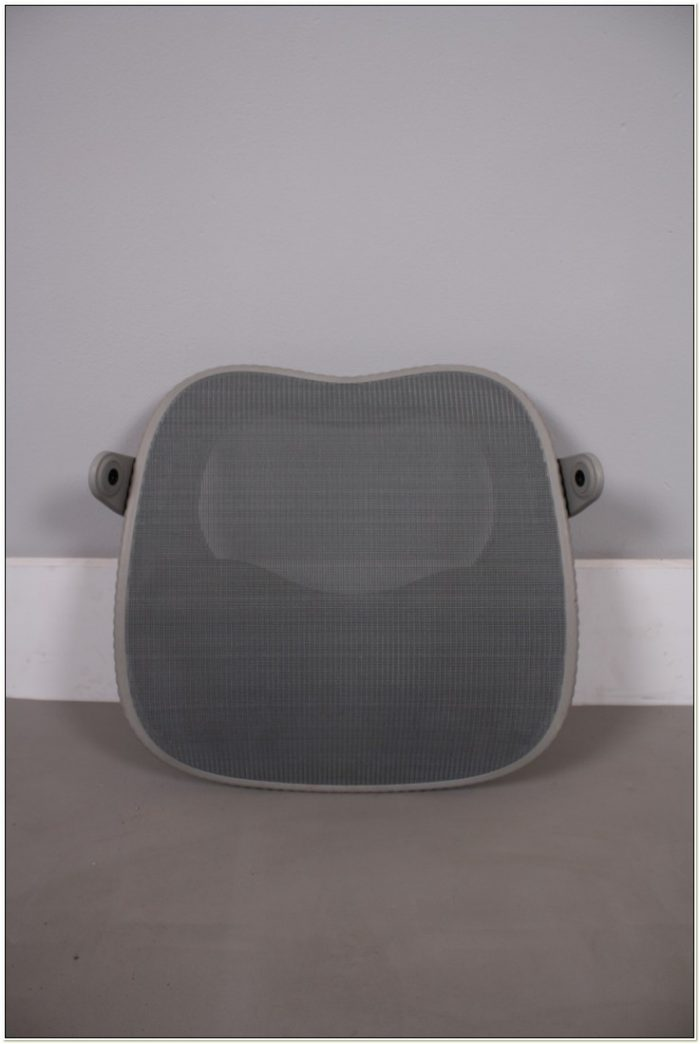 Herman Miller Equa 2 Gas Cylinder Replacement Chairs