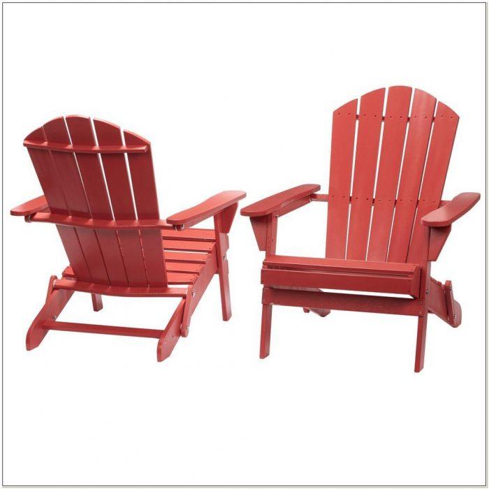Leisure Line Adirondack Chair Canada Chairs Home