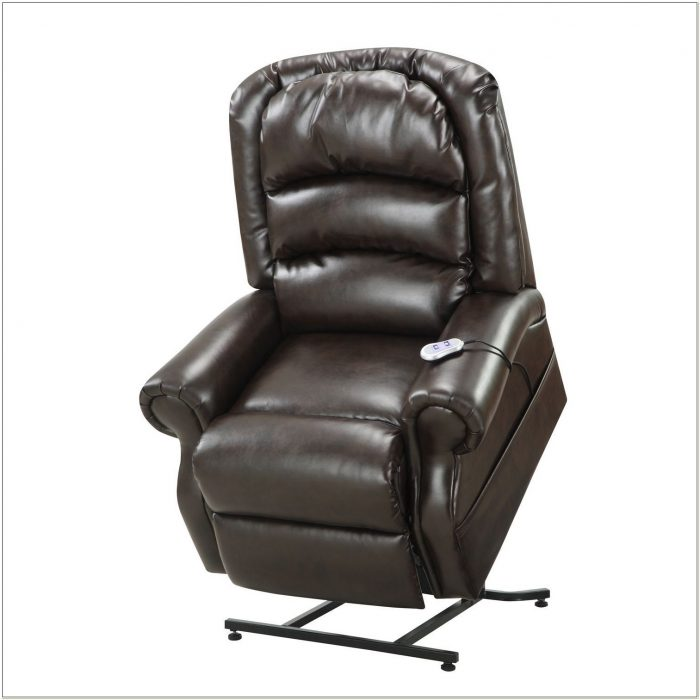 Home Meridian Lift Chair Remote Chairs Home Decorating