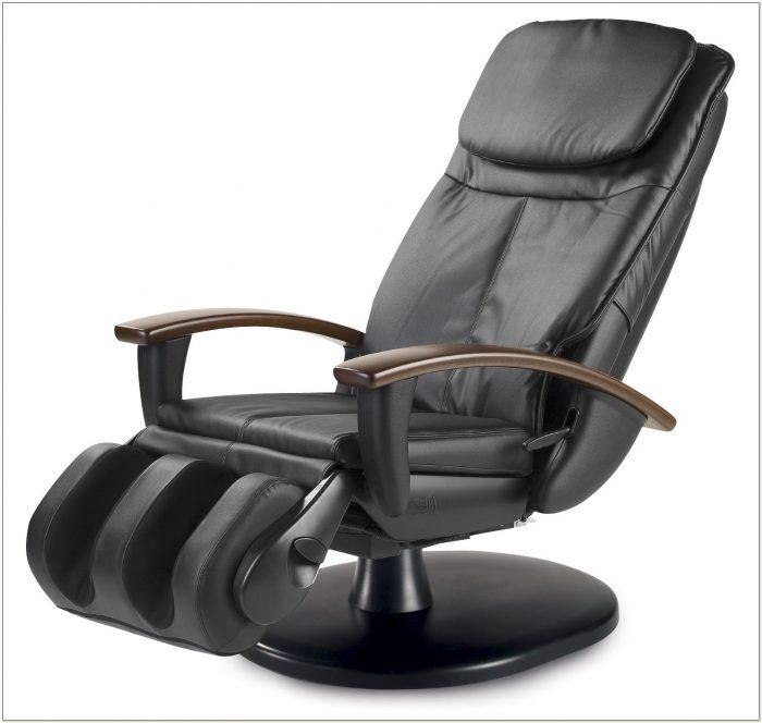 Ht 100 Massage Chair