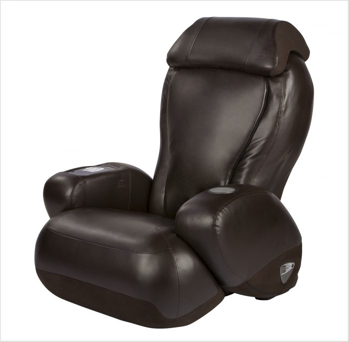 Human Touch Ijoy Massage Chair