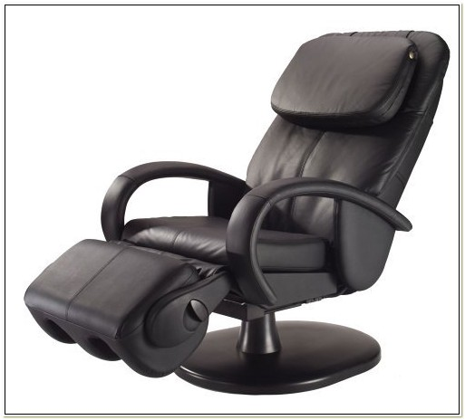 Human Touch Zero Gravity Chair Amazon