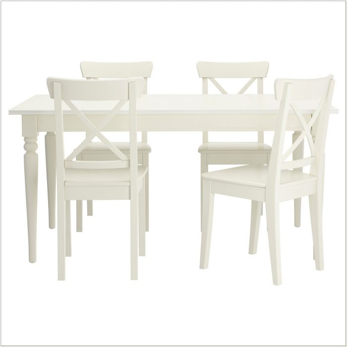 Symphony Extendable Patio Dining Table Patios Home Decorating Ideas