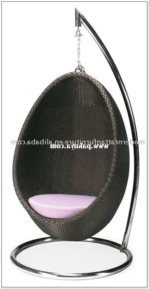 Ikea Hanging Egg Chair