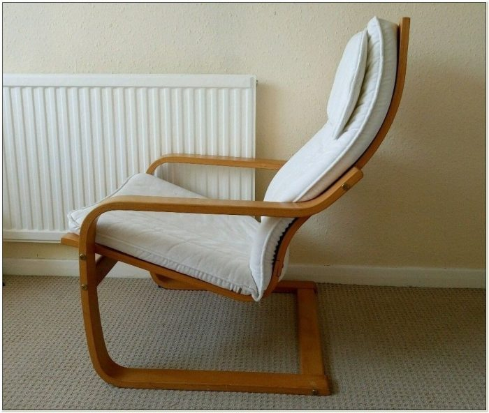 Ikea Poang Rocking Chair Weight Limit