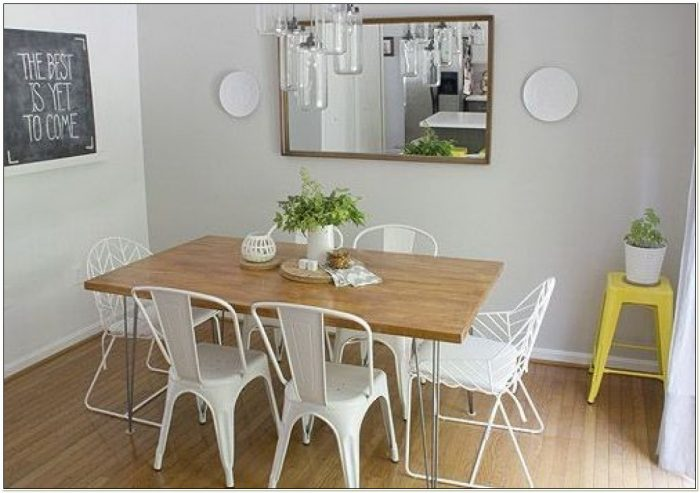 Ikea Usa Dining Table Set