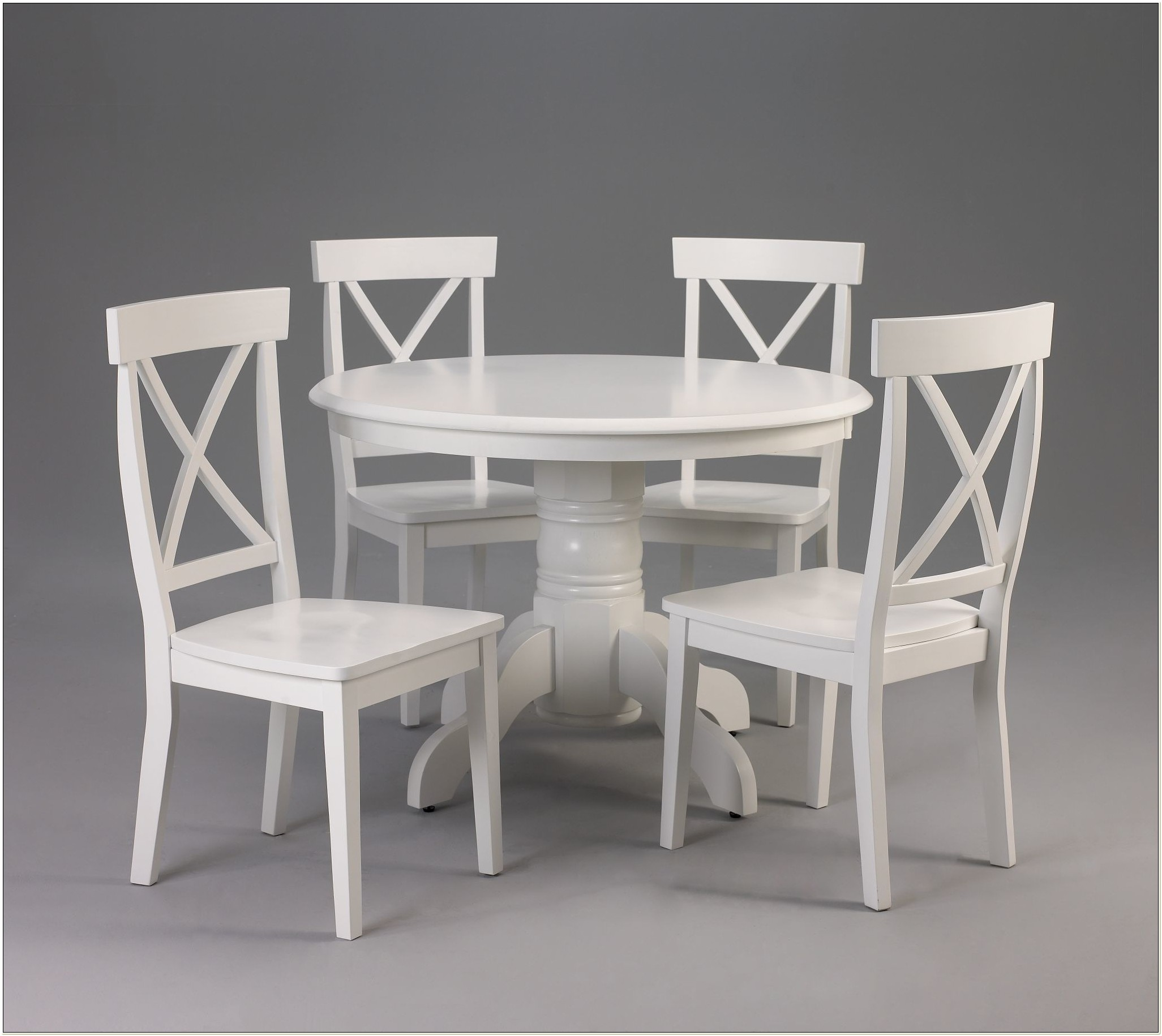 Ikea Table And Chairs 2021