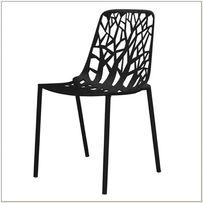 Janus Et Cie Chairs Chairs Home Decorating Ideas