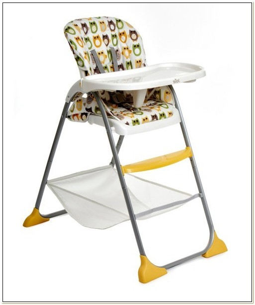 Lorell Executive High Back Chair Instructions - Chairs ...