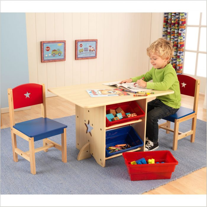Gateleg Table With Chair Storage Chairs Home