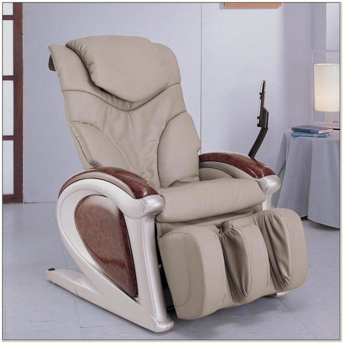 King Kong Massage Chair 5560