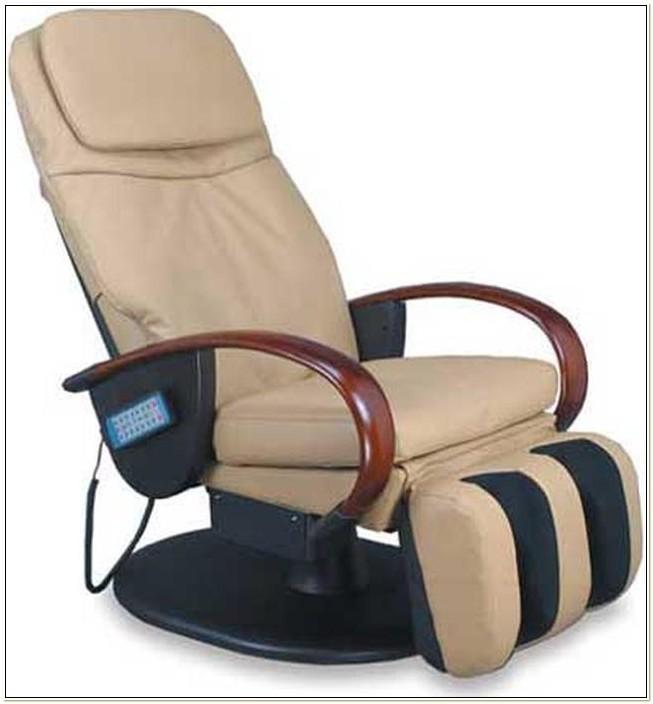 King Kong Usa Massage Chair Manual