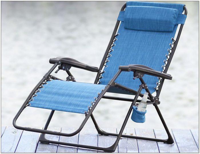 Kohls Anti Gravity Chair 3999
