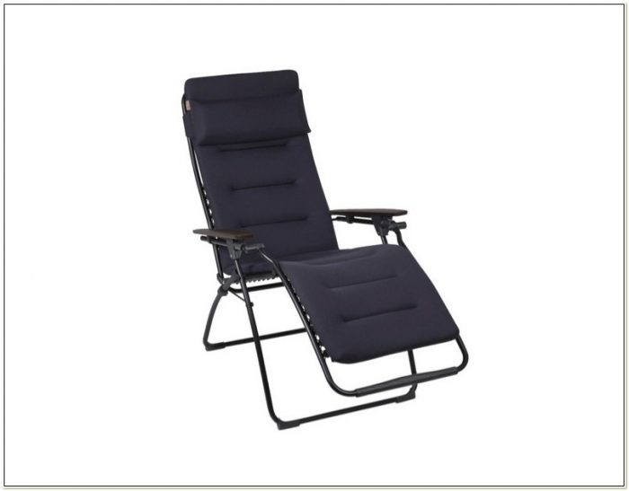 Lafuma Zero Gravity Chair Xl
