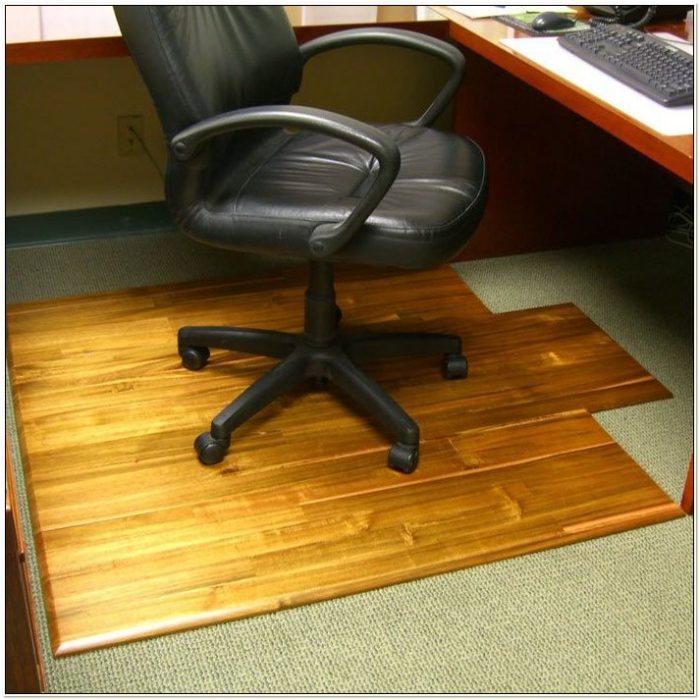 Hard Floor Chair Mats Clear Chairs Home Decorating
