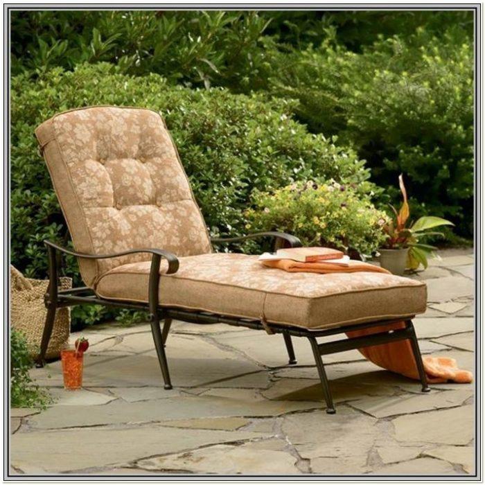 Lawn Chair Cushions Target