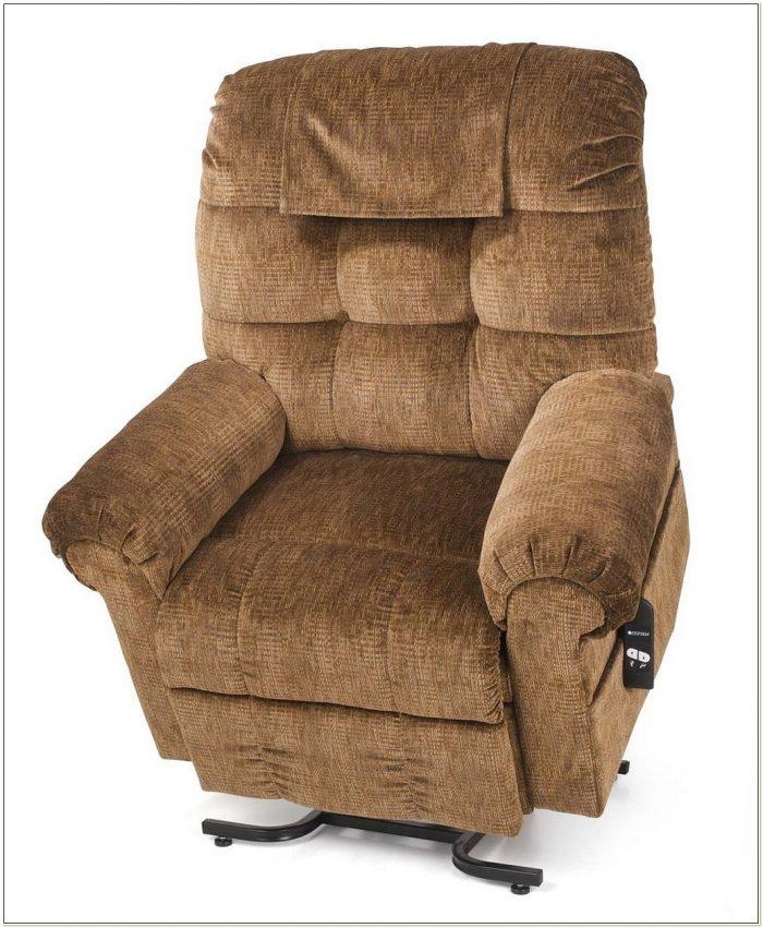 Lazy Boy Lift Chair Recliner