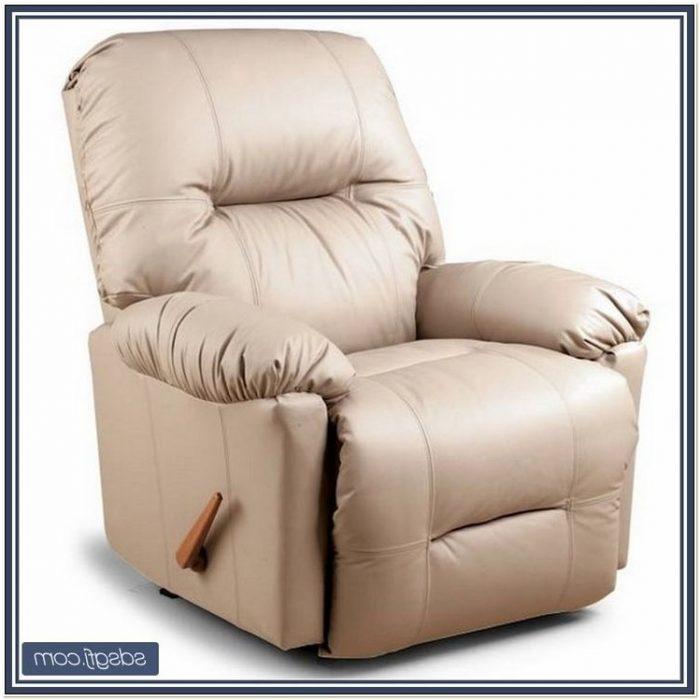 Medicare Lift Chair Reimbursement Form Chairs Home