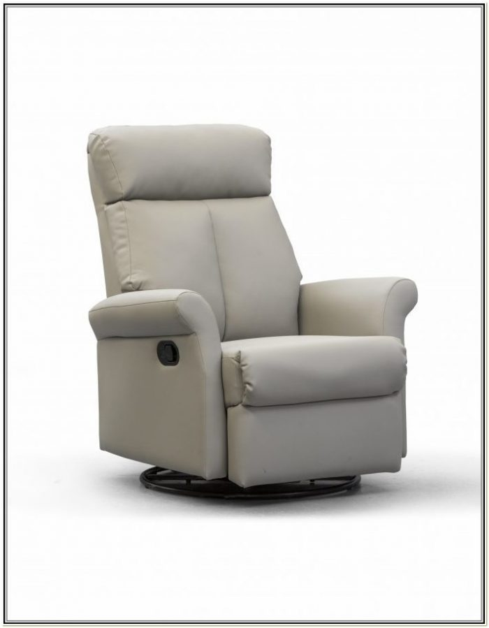 Lift Chair Recliners Covered by Medicare for the Elderly ... |Medicare Coverage For Lift Chairs