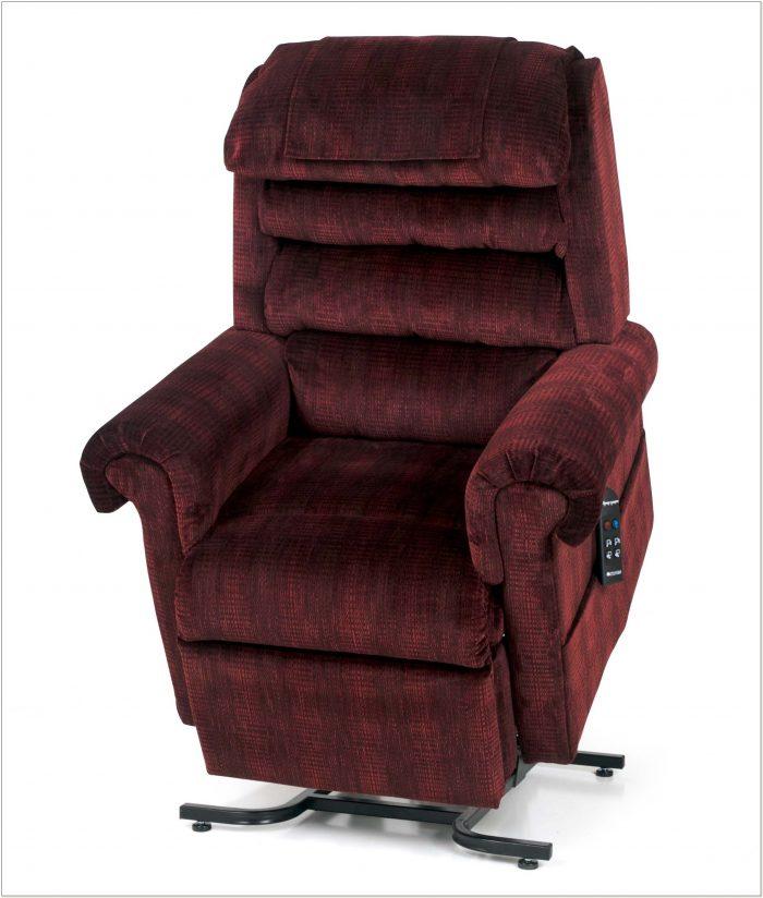 Lift Chairs For Elderly Brisbane