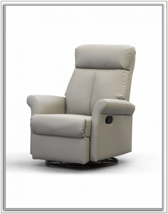 Does Medicare Help Pay For Lift Chairs | Lift Chairs |Medicare Coverage For Lift Chairs