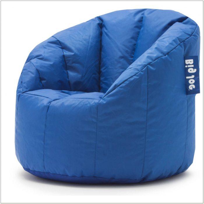 Little Joe Bean Bag Chair