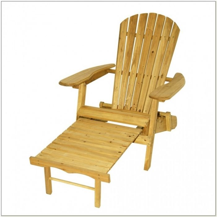 Berlin Gardens Folding Adirondack Chair Chairs Home
