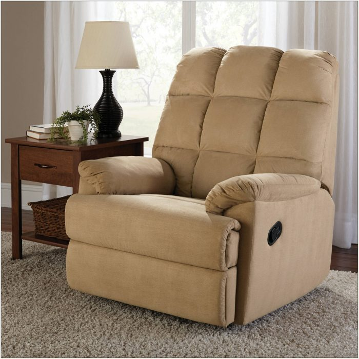 Living Room Chairs And Recliners Walmart