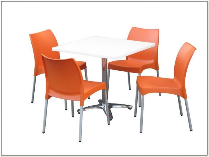 Lunchroom Tables And Chairs Brisbane