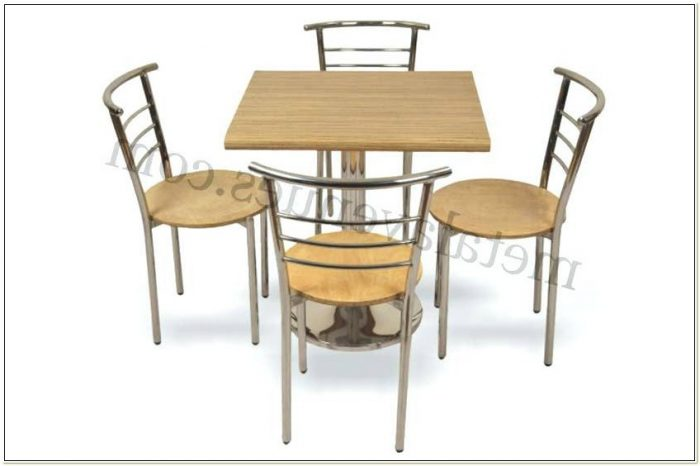 Lunchroom Tables And Chairs Melbourne