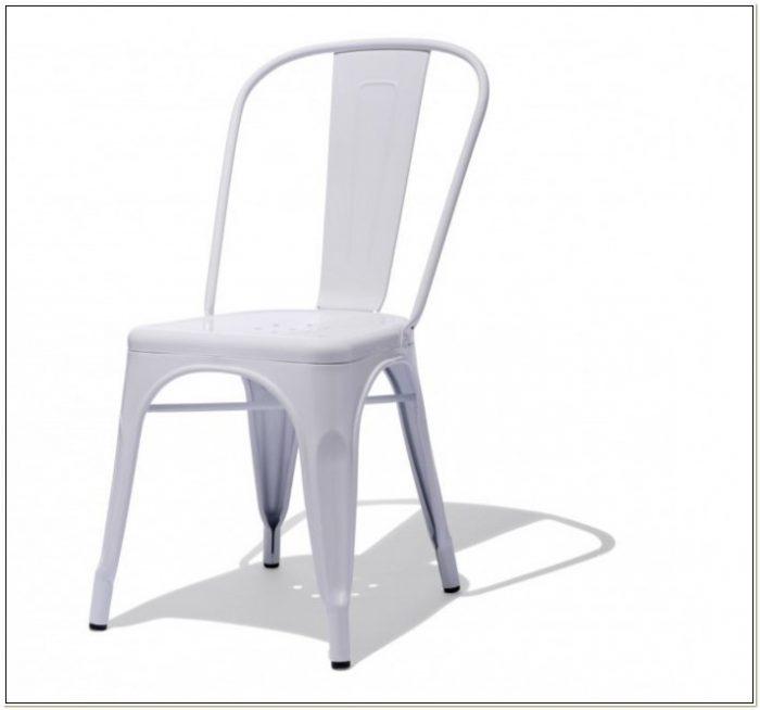 Marais Bar Stool Knock Off Chairs Home Decorating