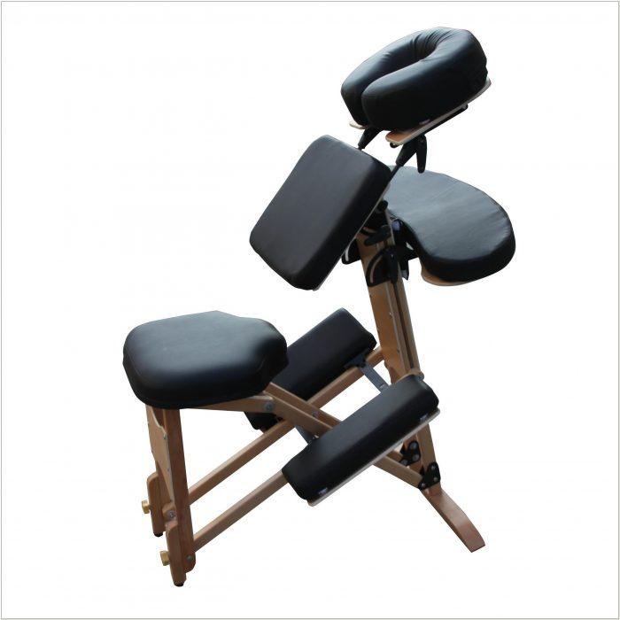 Master Apollo Massage Chair Instructions