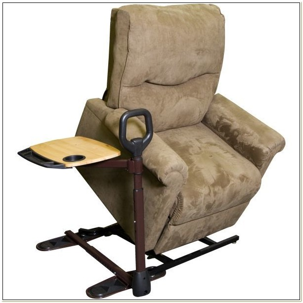 Medicare Approved Power Lift Chairs Chairs Home