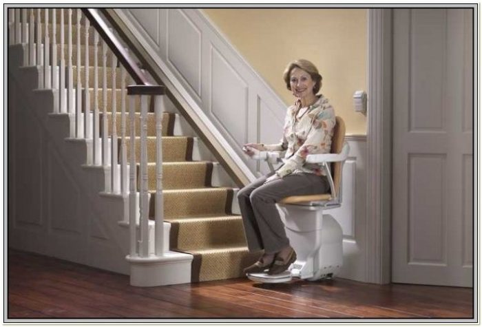 Medicare Lift Chair Claim Form Chairs Home Decorating
