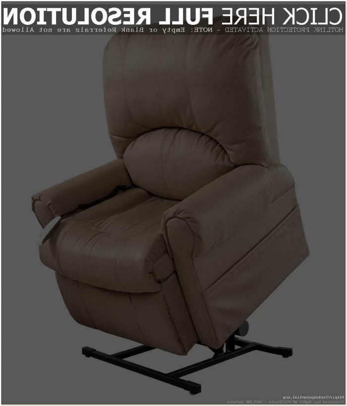 Medicare Form For Power Lift Chair Chairs Home