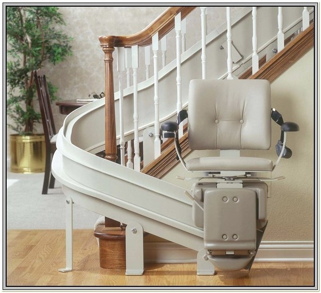 Stair Lift Chairs Covered By Medicare Chairs Home Decorating Ideas Vx6mjejmlz