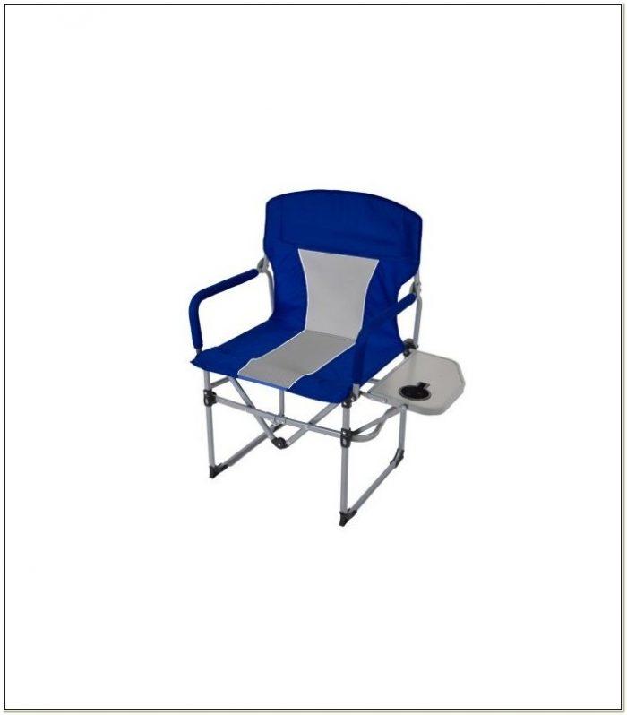 Members Mark Portable Directors Chair