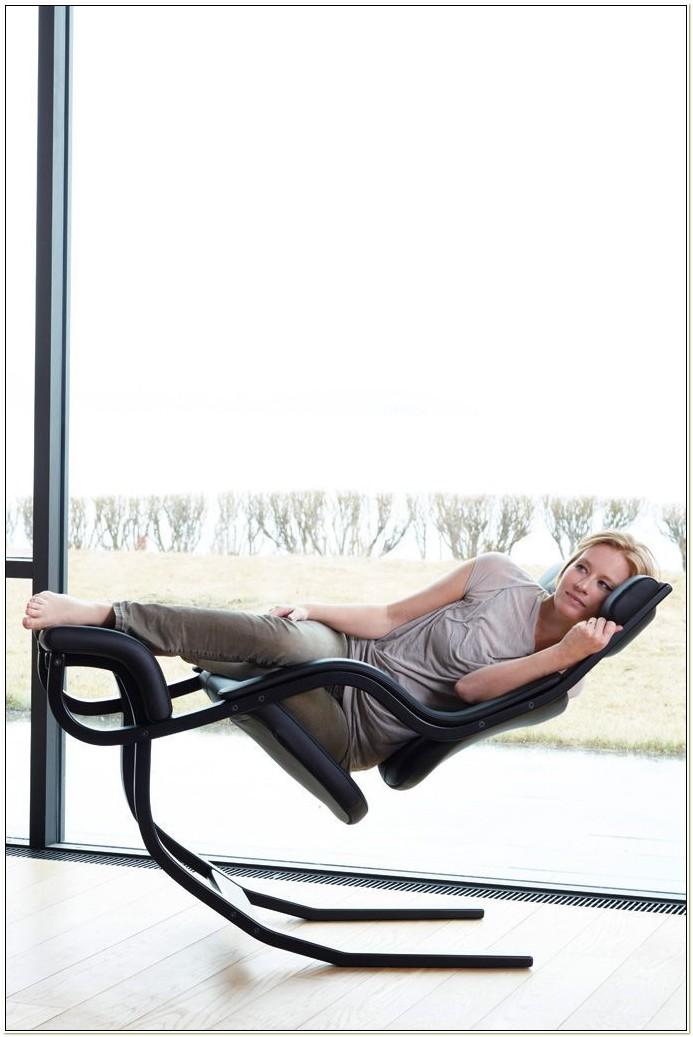 Mesmerizing Stokke Zero Gravity Chair