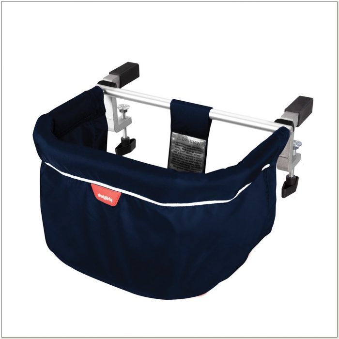 Metoo Portable High Chair Weight Limit