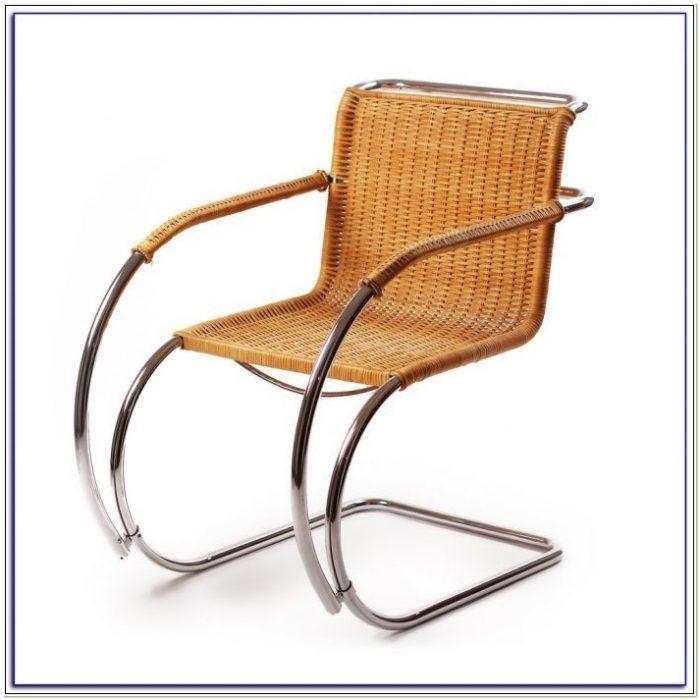 Mies Van Der Rohe Chair Ebay