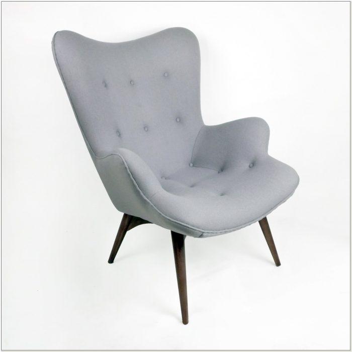 Modern Accent Chairs Under 200