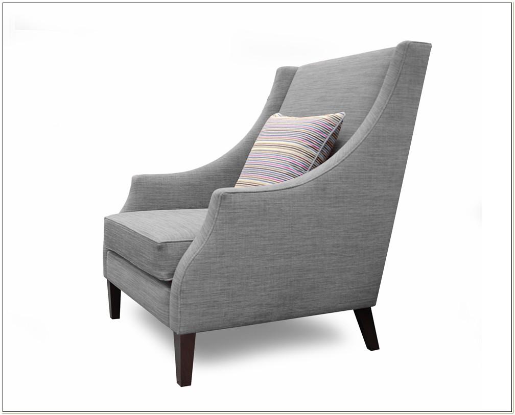 Modern Wingback Chair Uk