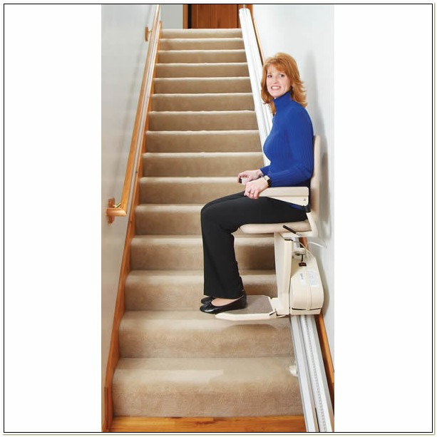 Motorized Lift Chairs For Elderly Chairs Home