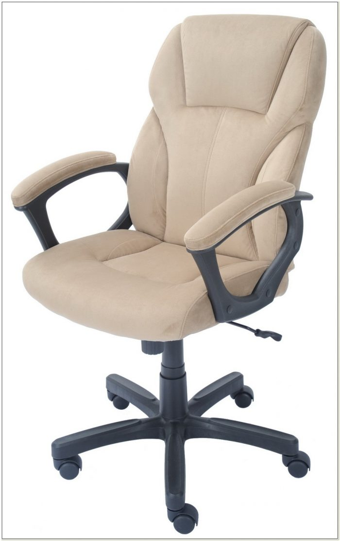 Office Chair Mat Walmart Canada